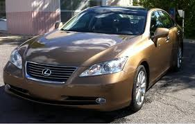 welcome to club lexus es350 owner roll call member introduction
