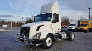 Volvo Vnl42t300 For Sale ▷ Used Trucks On Buysellsearch Home Page Bloggopenskecom Intertional Van Trucks Box In Texas For Sale Used Penske They Are Not Groomed Youtube Pickup Sales Germany Truck 2015 Man Tgm 16290 At Commercial Vehicles New Zealand 2011 Kenworth K200 Australia Wa Fancing Halloween Costume Or The Child Of A Rental Truck And Selectrucks Offers New Used Promotion To Customers