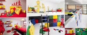 jeux de décoration de chambre de bébé jeux de decoration de chambre de bebe 1 d233co chambre b233b233