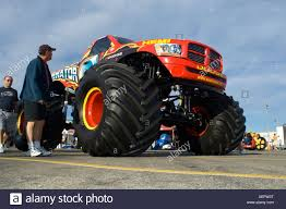 Monster Truck Usa Stock Photos & Monster Truck Usa Stock Images - Alamy Per Panicz Uperpanicz Reddit The Vinyl Store Store Products Latrax Teton Monster Truck 4wd Rtr 760541 Rc Team Funtek Truck Mt4 Ftkmt4 Kyosho Tracker Ep 2wd 34403 Trucks Movies Fox Dlk Race Fantasy Originals Ryno Workx Designs 2018 Canam Floridatoyota Hash Tags Deskgram Ss Off Road Magazine November 2015 By Issuu Traxxas Bigfoot No 1 Ford Brushed Tq Id 36034 Ace Ventura When Nature Calls Stock Photos Best Gifs Find The Top Gif On Gfycat