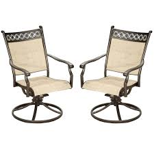 Swivel Rocker Patio Set – Algoadvisors.co Kampmann Outdoor Wicker Rocking Chair With Cushions Harmony Patio Blackwhite Mesh Cast Alinum Frame On Porch Black Resin Indoor Chairs Elegant 52 Currituck Sophisticated Relaxing Ratan Fniture Acceptable Antique Prices Buy Pricesratan 3pc Rocker Set With Brick Red Cushion Intertional Caravan San Tropez Gliders Rockers Sale Kmart Childrens