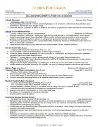 Resume Sample: Create Library Manager Resume Sample Examples ... Library Specialist Resume Samples Velvet Jobs For Public Review Unnamed Job Hunter 20 Hiring Librarians Library Assistant Description Resume Jasonkellyphotoco Cover Letter Librarian Librarian Cover Letter Sample Program Manager Examples Jscribes Assistant Objective Complete Guide Job Description Carinsurancepaw P Writing Rg Example For With No Experience Media Sample Archives Museums Open