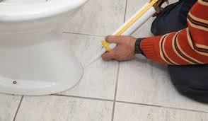 10 tipps wie sie bei der badrenovierung geld sparen