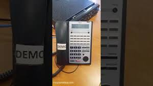 เช็ค Version IP PBX NEC SL2100 SL1000 - YouTube Nec Chs2uus Sv8100 Sv8300 Univerge Voip Phone System With 3 Voip Cloud Pbx Start Saving Today Need Help With An Intagr8 Ed Voip Terminal Youtube Paging To External Device On The Xblue Phone System Telcodepot Phones Conference Calls Dhcp Connecting Sl1000 Ip Ip4ww24tixhctel Bk Sl2100 1st Rate Comms Ltd Packages From Arrow Voice Data 00111 Sl1100 Telephone 16channel Daughter Smart Communication Sver Isac Eeering Panasonic Intercom Sip Door Entry