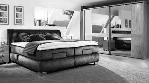 schlafzimmer europa möbel uebigau nahe herzberg