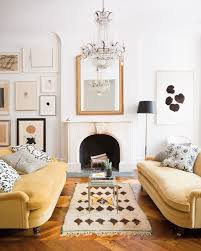 Red And Taupe Living Room Ideas by 100 Taupe Living Room Ideas Beautiful Grey Living Room