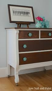 Pali Dresser Changing Table Combo by Best 20 Two Tone Dresser Ideas On Pinterest Two Tone Furniture