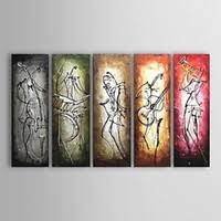 Cheap Acrylic Abstract Art Techniques find Acrylic Abstract Art