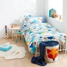 Boys Room Makeover Kmart Australia Style