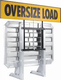 100 Truck Rack Accessories Heavy Duty Cab ProTech