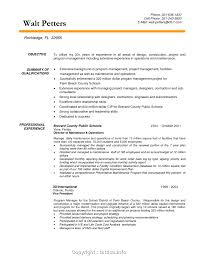Project Manager Resume #63521700909 – Functional Project ... Unique Cstruction Project Manager Resume Linuxgazette Sample Templates For Office Managermedical Office Objective Examples Objectives Writing Guide 20 The Best 2019 Project Manager Resume Example Guide Hvac Codinator Em Duggan Maxresde Clinical Data Free Supply Chain Samples Velvet Jobs Management