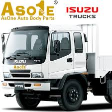 PDF Catalogue Download For ISUZU Truck Body Parts | AsOne Auto Body ... Used Truck Parts Isuzu Ud Mitsubishi Fuso Hino Gmc And More China Isuzu Truck Parts Njve411e1600r015 Manufacturer Factory Factory Authorized Industrial Power Specials 2016 Nprxd Stock 10382 Cabs Tpi Isuzu Heavy Duty 84 Concrete Mixer 12wheel Deca Asone Auto Body 1996 Frr33 Japanese Cosgrove Truck N Series Scaled Model Bus Parts Palm Centers Top Ilease Dealer Truckerplanet Trucks Service Steadplan Hgv Trailers