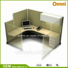 Ao2 Single Office Workstation OMNI AO2 04 Pictures Photos