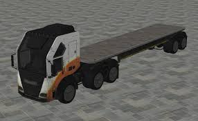 Advanced Warfare - Semi Truck Flatbed Xnalara SMD By Kalash-1947 On ... Klos Custom Trucks Classic Restos Series 2 Youtube Thank You For Shopping At Laras Trucks Kenworth Bins Lara 3 A Series Of Kenworth Bins Leaving Flickr Food Truck Service For Muskoka Weddings Sullys Gourmand Whosale Used Tires Lara Tires Filetruck Scania 6074348911jpg Wikimedia Commons Laras Chamblee The Worlds Best Photos Prezioso And Truck Hive Mind Fresh Get Truckin W Chelsea Pany Defender Pick Mall Of Georgia Arrma 2018 18 Outcast 6s Stunt 4wd Rtr Orange Towerhobbiescom Rx Unlimited Race Gator Wraps