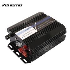 VEHEMO 1000W Peak DC12V To AC220V Solar Panel Truck Car Inverter ... How To Install A Car Power Invter Youtube Autoexec Truck Super03 Desk W Power Invter And Cell Phone Mount Consumer Electronics Invters Find Offers Online Equipment Spotlight Provide Incab Electrical Loads What Is The Best For A Semi Why Its Wise Use An Generator For Your Food Out Pure Sine Wave 153000w 24v 240v Aus Plug Cheap 1000w Find Deals On Line At Alibacom Suppliers Top 10 2015 12v Review Dc To Ac 110v 1200w Car Charger Convter