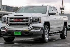 New 2018 GMC Sierra 1500 SLT Crew Cab Pickup In Roseburg #VRKRMJ ... 2014 Gmc Sierra 1500 Denali Top Speed 2019 Spied Testing Sle Trim Autoguidecom News 2015 Information Sierra Rally Rally Package Stripe Graphics 42018 3m Amazoncom Rollplay 12volt Battypowered Ride 2001 Used Extended Cab 4x4 Z71 Good Tires Low Miles New 2018 Elevation Double Oklahoma City 15295 2017 4x4 Truck For Sale In Pauls Valley Ok Ganoque Vehicles For Hd Review 2011 2500 Test Car And Driver Roseville Quicksilver 280188