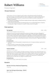 British & UK CV Tips, Requirements, & Examples | VisualCV Free Resume Templates For 20 Download Now Versus Curriculum Vitae Esl Worksheet By Laxminrisimha What Is A Ppt Download The Difference Between Cv Vs Explained Elegant Biodata And Atclgrain And Cv Differences Among Or Rriculum Vitae Optometryceo Rsum Cognition Work Experience History Example Job Descriptions