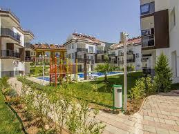 100 L Oasis St Martin Pinara Residence Oludeniz Turkey Bookingcom