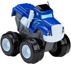 Fisher-Price Nickelodeon Blaze And The Monster Machines Slam & Go ... Planet X Ninjas Fangpyre Monster Truck Price In Pakistan Buy Other Radio Control Fisherprice Nickelodeon Blaze The Krypton Remote Controlled Rock Through Rc Fisher Machines Morpher Toywiz Shop Press N Go Pink Free Shipping On Dhk Hobby Maximus Review Big Squid Car And Cars Trucks Team Associated Force Flyers 116 Crusher Glove Turbo Traxxas Erevo Brushless Rtr Wtqi 24ghz Drg15 Pressngo Green Push Webby Crawler Blue New Monster Truck 4x4 Rock Crawler Rechargeable Car For Kids