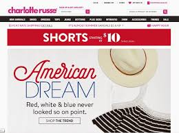 Charlotte Russe Coupon Code November 2018 - Deals Edinburgh ... 25 Off Lmb Promo Codes Top 2019 Coupons Promocodewatch Citrix Promo Code Charlotte Russe Online Coupon Russe Code June 2013 Printable Online For Charlotte Simple Dessert Ideas 5 Off 30 Today At Relibeauty 2015 Coupon Razer Codes December 2018 Naughty Coupons Him Fding A That Actually Works Best Latest And Discount Wilson Leather Holiday Gas Station Free Coffee Edreams Multi City