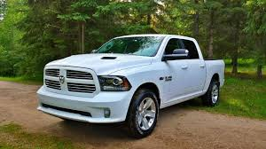 100 Ram Trucks Forum Stormtrooper DODGE RAM FORUM Dodge Truck S Truck