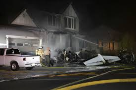 Utah Plane Crash: Duane Youd, Man Who Crashed Plane Into His Own ... Update Police Identify Two Men Killed Woman Injured In Horrific Man Accident Volving Semi Farr West Investigate After Found Stabbed At Salt Lake City Diesel Brothers Star Ordered To Stop Selling Building Smoke Fedex Truck Hit By Train Utah Youtube Two Men And A Better Business Bureau Profile Two Men And A Truck Home Facebook Crash Impact Sends Vehicle Into Moms Cafe Salina After Waiting Years Behind Bars For Trial Three Are Suspected Dui Headon Collision Kills 6 On Highway Cbs News