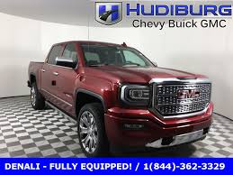 New 2018 GMC Sierra 1500 Denali 4D Crew Cab In Oklahoma City ... 2017 Gmc Sierra 2500 And 3500 Denali Hd Duramax Review Sep New 2018 2500hd Crew Cab Pickup In Clarksville Rollplay 12 Volt Battery Powered Rideon Vehicle 2015 1500 Melbourne Fl Serving Palm Bay Jacksonville Amazoncom Eg Classics Chrome Z Grille 2016 First Drive Digital Trends Photo Gallery Jd Power Cars Fremont 2g18301 Wikipedia 4d Mattoon G25121