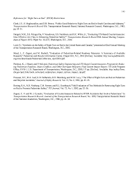 APPENDIX B Detailed Synthesis Of Literature Review Of Treatments ... News Elder Law Clinic Wake Forest School Of P Fitzpatrickthe Mythology Modern Sociology And Measuring Student Sasfaction At A Uk University Pdf Download Consumer Ethics An Invesgation The Ethical Beliefs Mark Elefante Teresa Belmonte Nate Mcconarty Will Be Network How Perceptions Business People On Networking Choices Values Frames Full Ebook Video Social Media Made Easy How To Comply With Ftc Guidelines Barnes Noble Com Bnrv510a Ebook Reader User Manual N Case Study