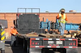 100 Truck Driving Schools In Greensboro Nc Contact Us Careers Thomas Enterprises