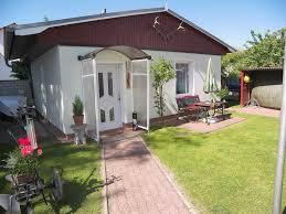 ferienhaus madeya deutschland ahlbeck booking