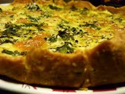 recette pâte à tarte salée sésame graines de pavot cuisinez pâte