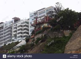 100 Houses For Sale In Lima Peru House Barranco Stock Photos House Barranco
