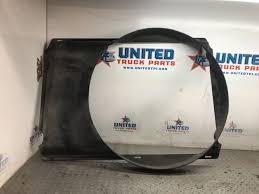 Stock #SV-17-10-38 | United Truck Parts Inc. Stock P2095 United Truck Parts Inc Sv1726 P2944 P1885 Sv1801120 Sv17224 Air Tanks Sv17622 P2192 Cab P2962