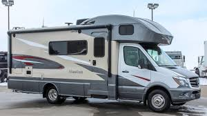 2018 WINNEBAGO NAVION 24D - Class C Motorhome - Transwest Truck ... Featured Builds Elizabeth Truck Center Velocity Centers Fontana Is The Office Of Transwest Motorhome And Rv Repair In 2018 Ford F750 Los Angeles Metro Ca 1096413 Cimarron Lonestar Stock Gn Trailer Transwest Trailer Competitors Revenue Employees Owler Company Profile Buick Gmc Lightdutyservicecoupons Adds 2 Propane Trucks To Inventory Trailerbody Builders 2015 Kenworth T880 Belton Mo 5000880730 Cmialucktradercom Home Trucks 2016 Stierwalt Signature Series