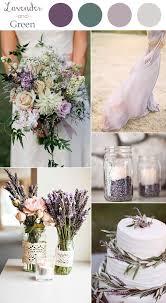 Wedding color Elegant Wedding Color Themes Luxury S Media Cache Ak0