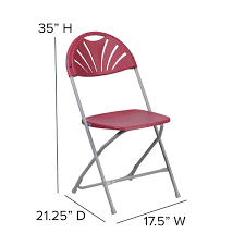 HERCULES Series 650 Lb. Capacity Burgundy Plastic Fan Back Folding Chair National Public Seating 50 Series All Steel Standard Folding Chair With Double Brace 480 Lbs Capacity Beige Carton Of 4 Premiera Tera Brochure March 2011 Solar Bankmaster Recliner Best Fishing Chairs To Fish Comfortably Fishin Things Amazoncom Cosco 8pack Black Removable Fridani Gcb 920 Camping Chair Arm Rests Compact Foldable 3300g Outdoor Fniture Collapsible Chairs Samonsite 2017 Catalog Molded Plastic Dsr Style Clear Side With Gold Legs Chadwick 44 Teak Table Wstainless Legs Novogratz 2 Pack Multiple Colors Replacement Parts Better Padded