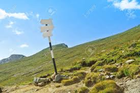 An Old Rickety Signpost Direction White Sign Arrow Near The Tracking ... Bloodsport Archery Official Site Products What Does Arrow Icon Mean Location Services Explained Benzblogger Slclass Black Vector Set Plane Radar Stock Royalty Free Three Cave Men Hunters Tracking Illustration 12747533 Serious Professional Trucking Company Logo Design For Hot Cureus Surgical Scar Recurrence Of Bone Metases To The Femur A Ls2 Ff323 R Evo Techno White Helmet Motocard Septembers Class 8 Truck Orders Set Another Record In Year Home