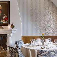 hotelrestaurant welcome hotel residenzschloss bamberg