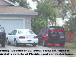 Better Call Bill Warner Sarasota Private Investigator: Sarasota Imam ... Lytx Study Uncovers Waste Industry Collision Trends Waste360 Kinard Trucking Inc York Pa Rays Truck Photos Companies Jacksonville Nc Tnsiam Randoms For Sale 1982 Kenworth K100 In Bismarck Nd 58504 Youtube Pneumatic Tanker 31000 Pclick Are Commercial Cameras Making Roads Safer 1800 Wreck Cy Kubistas Tnt Returns Home The Intertional Show Car Association Pgt Monaca Truckdomeus Line Lisk Facebook Aiokslas Menas Litetra