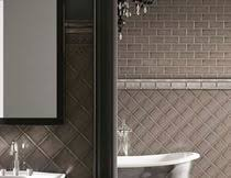indoor tile bathroom wall ceramic studio eucalyptus adex