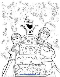 Happy Birthday Coloring Site Image Book