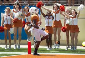 Ricky Williams – Collective Vision | Photoblog For The Austin ... May 2015 Emporia News 6362504275171641sweet1jpg _47277_81361516e043debd880fa46d7117f0jpgpubid694001 Rsvp Magazine December 2013 By Issuu Ece Hot Sauce Diana Ditka Nfl Mike Ditkas Wife Bio Wiki Pics Ywhitneyhouonbobbikristinabrown2002jpg 12110 11 Autograph Hounds Blah Blog Ultim Events Cventions Organizer Eduardo Verastegui Photos People En Espanol Celebrates Its Kristin Chenoweth Cd Signing With Sean Hayes Photo 2461692