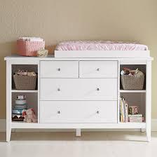 Black Dresser Pink Drawers by Homeware Inspiring Interior Storage Design Ideas With Hemnes 8
