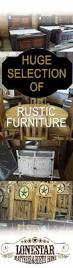 Lonestar Truck Group Help Desk by 28 Best Rustic Furniture Taylor Texas Images On Pinterest