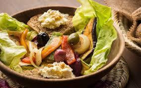 recette cuisine dietetique cuisine diététique riad zidania maison d hôte restaurant à meknes