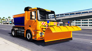 WorldOfMods.com — Mods For Games With Automatic Installation — Page 939 Ultimate Snow Plowing Starter Pack V10 Fs 2017 Farming Simulator 2002 Silverado 2500hd Plow Truck Fs17 17 Mod Monster Jam Maximum Destruction Screenshots For Windows Mobygames Forza Horizon 3 Blizzard Mountain Review The Festival Roe Pioneer Test Changes List Those Who Cant Play Yet Playmobil Ice Pirates With Snow Truck 9059 2000 Hamleys Trucker Christmas Santa Delivery Damforest Games Penndot Reveals Its Game Plan The Coming Snow Storm 6abccom Plow For Fontloader Modhubus A Driving Games Overwatchleague Allstar Weekend Day 2 Official Game Twitch
