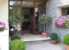 chambres d hotes ault chambres d hôtes de charme la villa flore chambres ault baie de