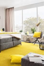 pantone farben 2021 in 2021 wohnzimmer ideen wohnung