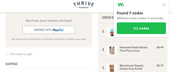 How To Save Money On A Healthy Lifestyle - Wikibuy No Reason To Leave Home With Aldi Delivery Through Instacart Atlanta Promo Code Link Get 10 Off Your First Order Referral Codes Tim Wong On Twitter This Coupon From Is Already Expired New Business In Anchorage Serves To Make Shopping A Piece Of Cak Code San Francisco Momma Deals How Save Big Grocery An Coupon Mart Supermarkets Guide For 2019 All 100 Active Working Romwe Top Site List Exercise Promo Free Delivery Your First Order Plus Rocket League Discount Xbox April