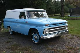 1966 Chevy Panel Delivery | 1960 Thur 1966 Chevy Panel Truck ... 1966 Chevy C10 Free Download Of Wiring Diagram Harness 8 Fooddaily Chevrolet Panel Delivery For Sale Classiccarscom Cc1047098 Truck Of Brock Bccamden Youtube The And Gmc Hubcap Thread 1947 Present 66 Old Photos Collection All Jpm Ertainment Panel 735 Dfw 1965 1977 C10 Chevrolet Truck Interior Chevy View In Full Screen Dylan Douglass On Whewell Gateway Classic Cars 159sct Air Cditioning A Wilsons Auto Restoration
